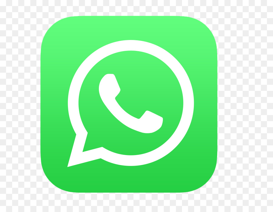 Whatsapp Green png download - 792*695 - Free Transparent