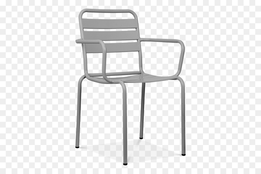 Chair Table Furniture アームチェア Dining Room Clearance Sales Png - Dining chairs and table clearance sale