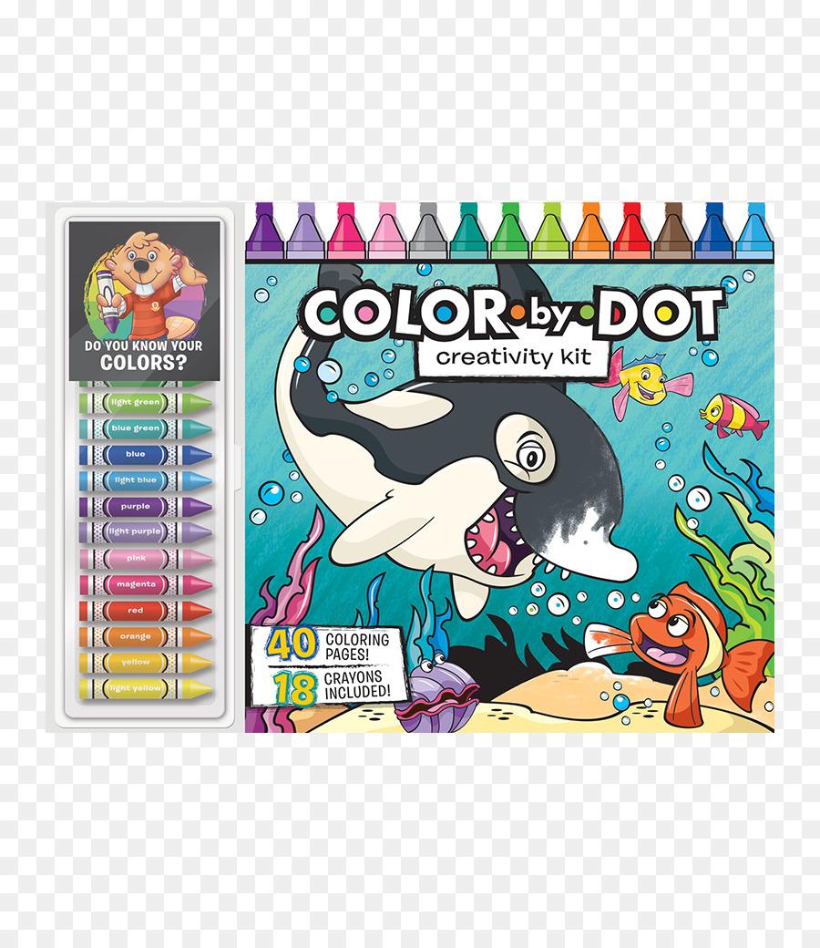 Coloring book Crayon Reword Blow book Clip art - copy the floor png ...