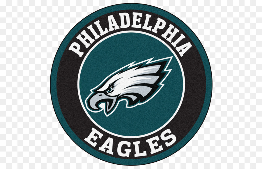 2018 Philadelphia Eagles Season Super Bowl Lii New England Patriots