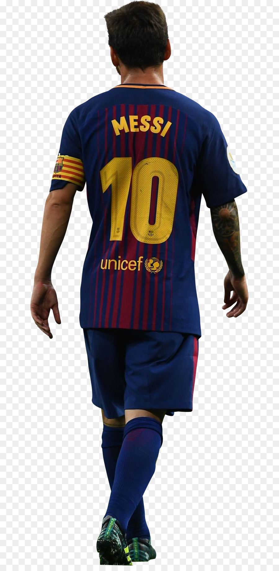 2dff0dfbef4 0 Fc Barcelona Jersey - Querciacb