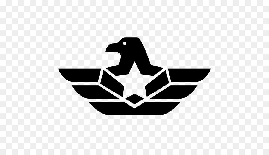 Logo Eagle Symbol Heraldry Eagle Png Download 512512 Free