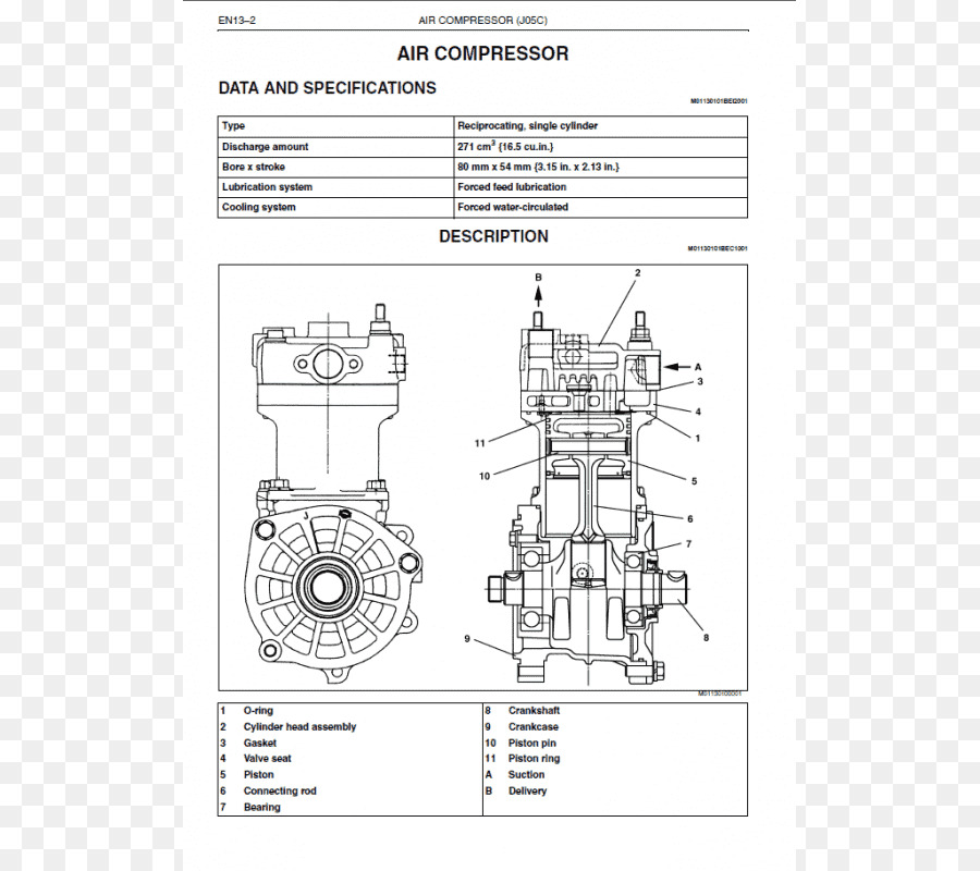 Groovy Car Wiring Diagram Hino Motors Technical Drawing Car Download Wiring Cloud Hisonuggs Outletorg