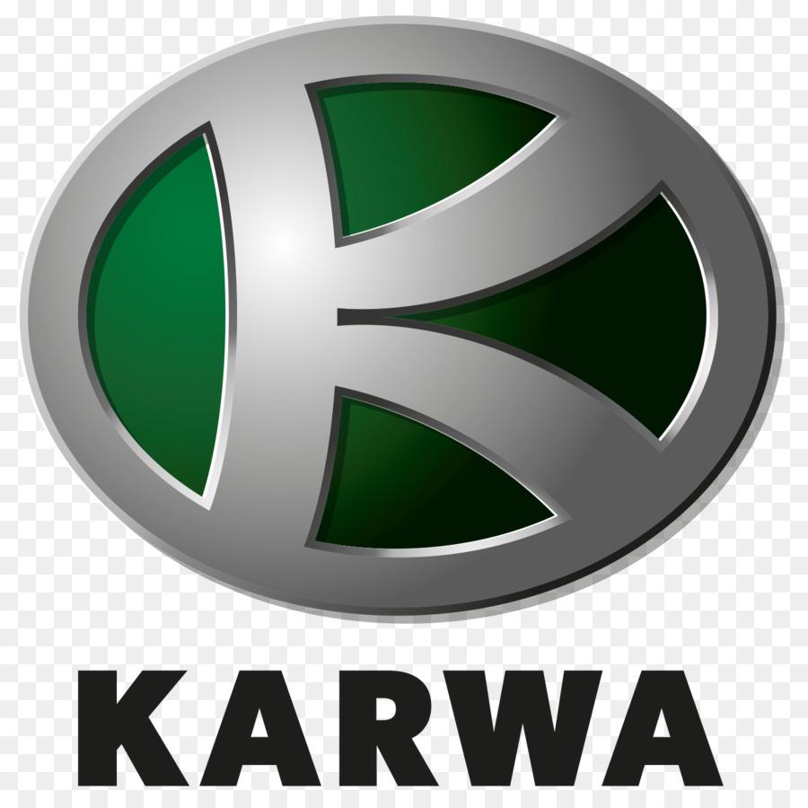 Kratom Green Hospital bed Color Hulu Kapuas - bus--work png download ...