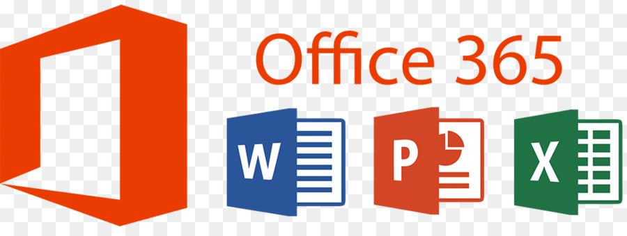 Windows 10 Logo png download - 1000*362 - Free Transparent Microsoft