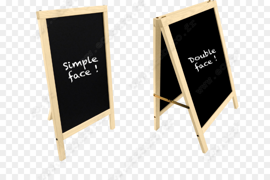 Picture Frames Text Tableau M083vt Dry Erase Boards Pieds Png