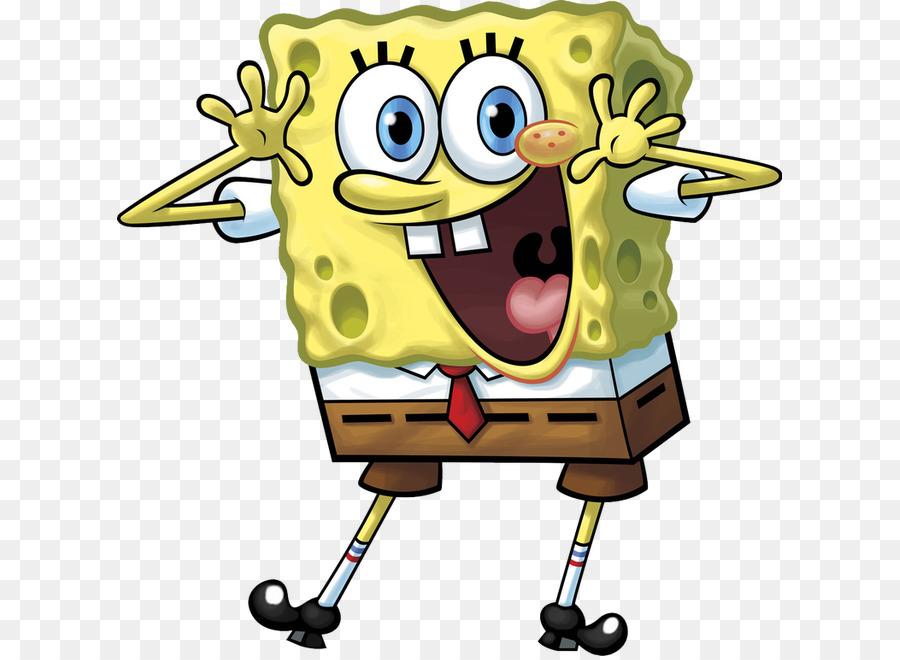 Patrick Star Spongebob Squarepants Mermaid Man Und Barnacle Boy