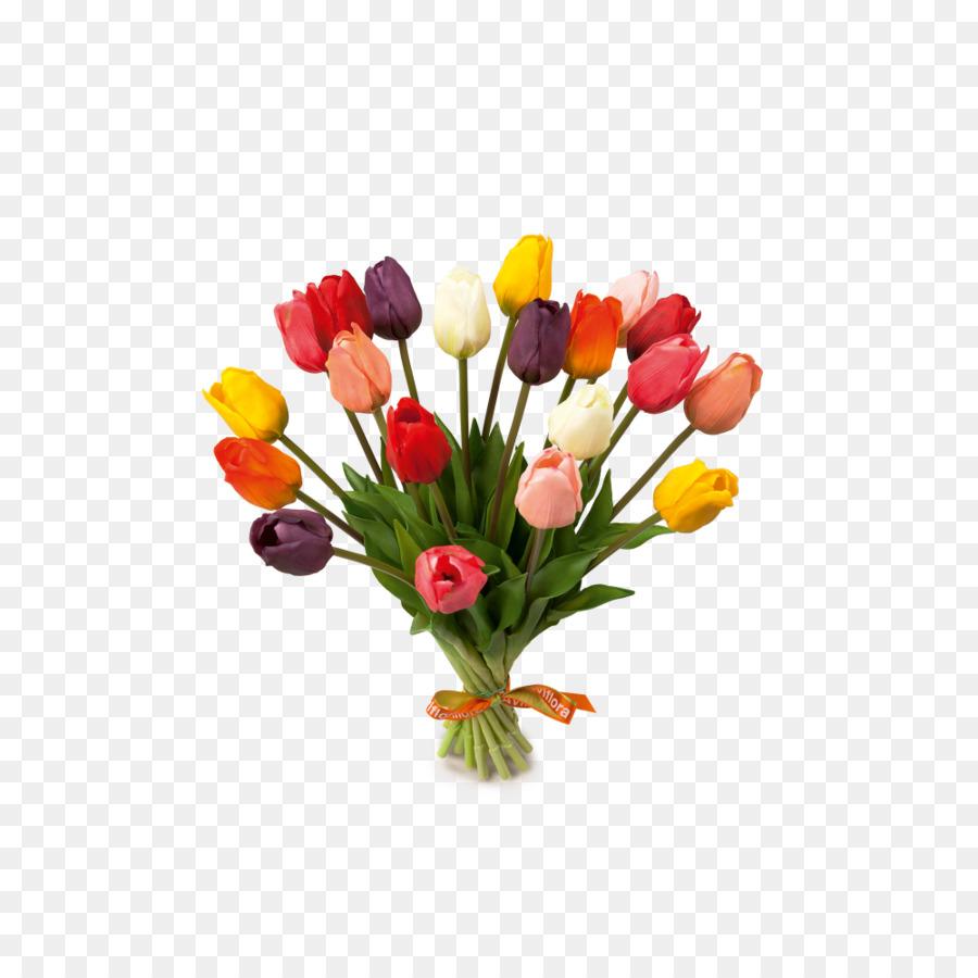 House of tulips see buy fly cut flowers tulip png download 1000 house of tulips see buy fly cut flowers tulip izmirmasajfo