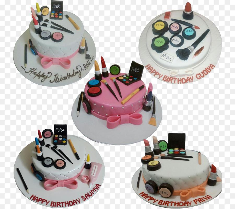 Geburtstag Kuchen Schokolade Kuchen Hochzeit Kuchen Torte Kuchen