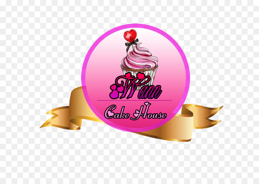 Logo Business Cake Banner Bakery Business Png Download 1100 777