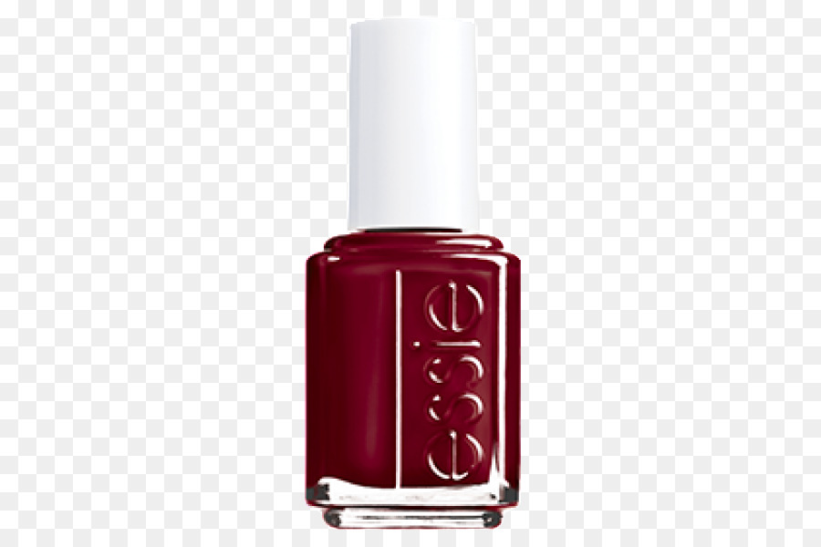 essie Gel Couture Nail Polish Color Manicure - nail polish png ...
