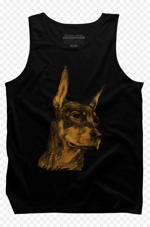 Shirt Di T Elefante Senza Camicia VolareVolare Top Maniche xBoedC