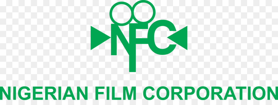 site to download movies for free in nigeria