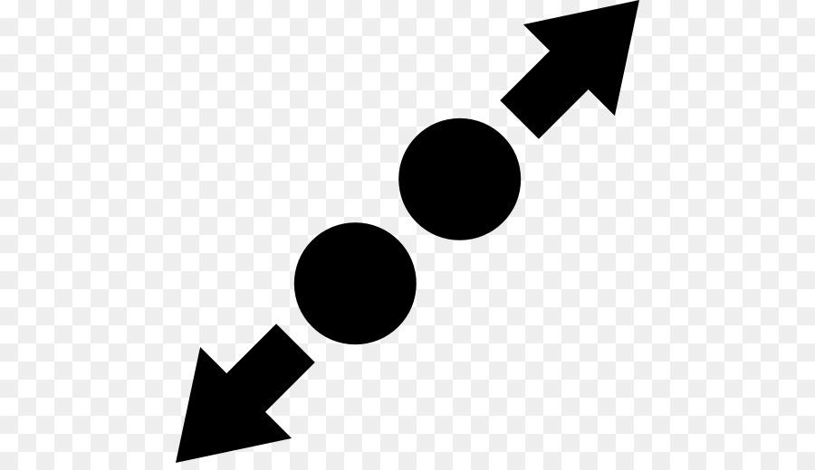 Chaos Magic Symbol Of Chaos Magick Symbol Png Download 512512