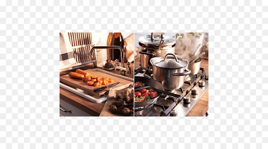 Cuisine Ikea Meubles De Comptoir De Cuisine Plages Articles De