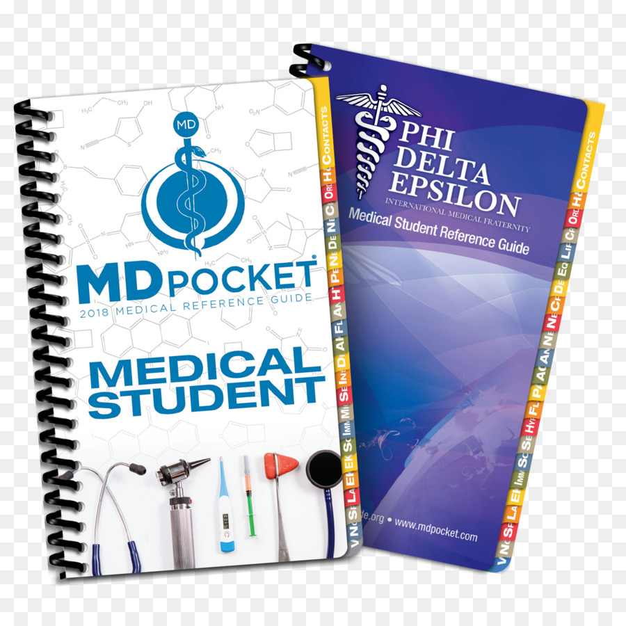 Morehouse School Of Medicine Text png download - 1600*1600