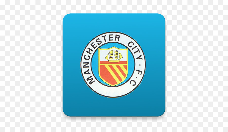 stadion city of manchester 2016 17 manchester city f c musim 2017