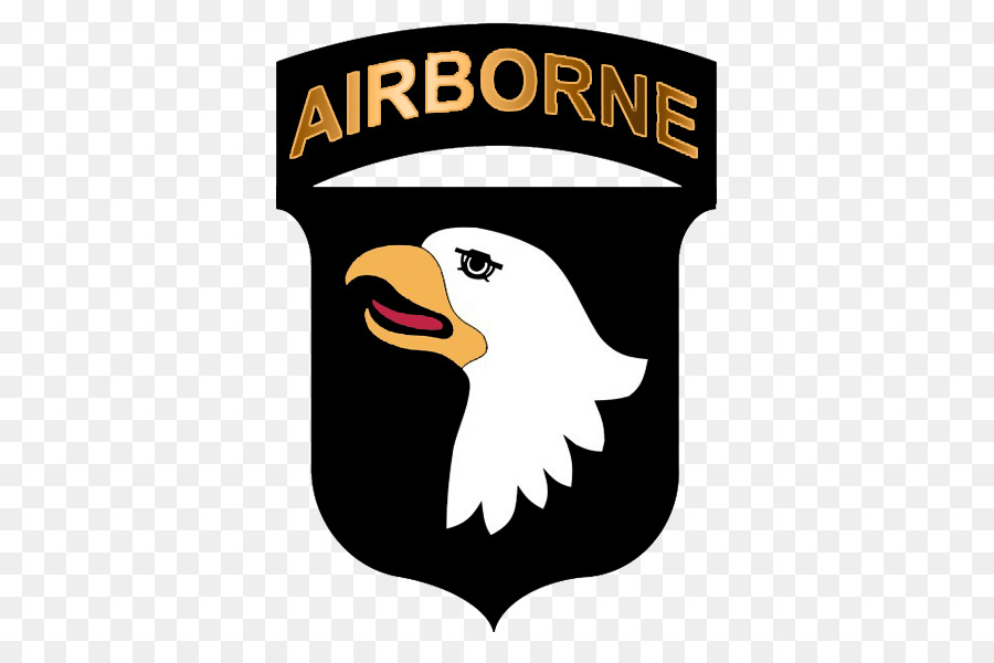United States Army Air Assault School 101st Airborne Division Ranger