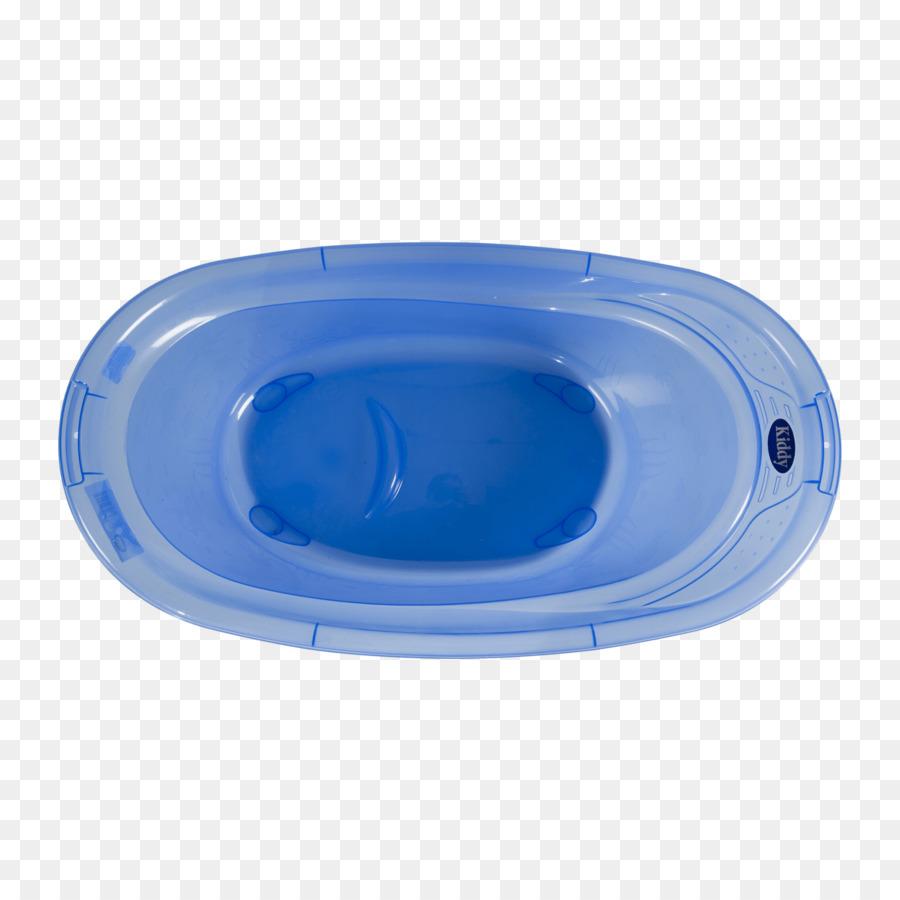 Bathtub Plastic Hygiene - bathtub png download - 1600*1600 - Free ...