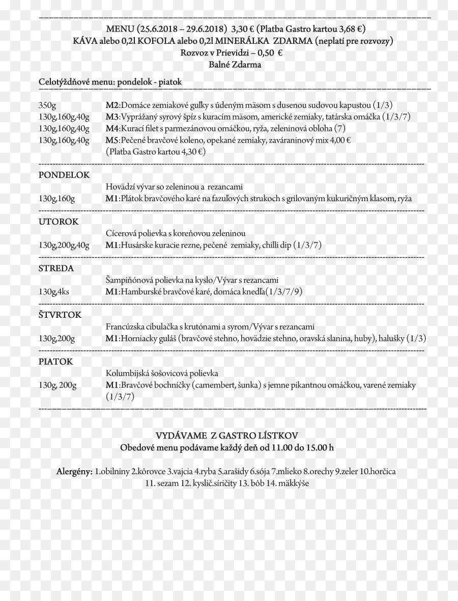 Resumen de la Experiencia de Curriculum vitae carta de Cubierta de ...