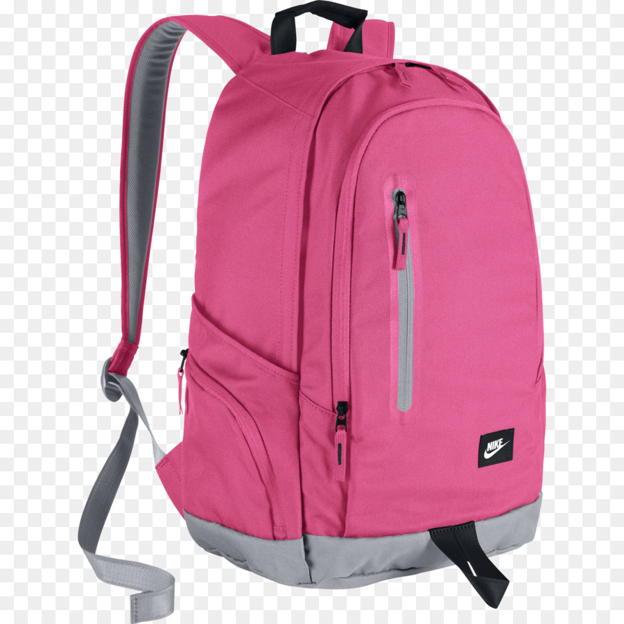 Backpack Bag Nike Air Max Sneakers - all access png download - 2000 2000 - Free  Transparent Backpack png Download. 7e19546c9e0a3