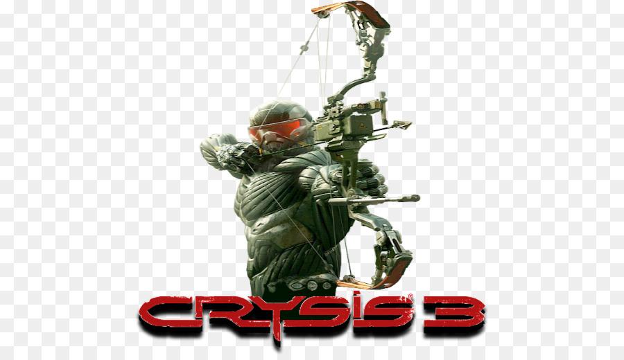 Crysis 3 Xbox 360 Desktop Wallpaper Personal Computer