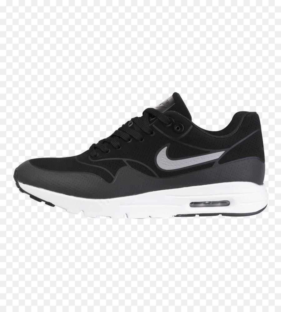 Nike Air Max Turnschuhe Adidas Schuh Nike png