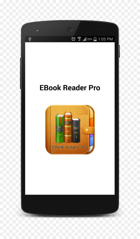 Reader ebook download phone mobile free