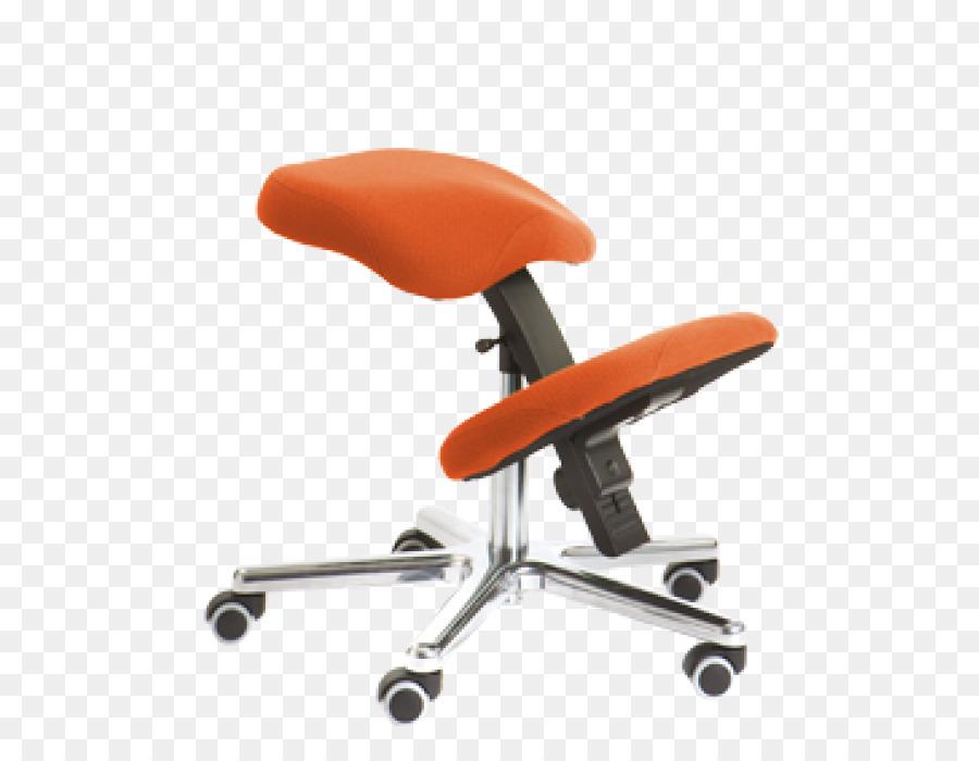 Büro Schreibtisch Stühle Menschliche Faktoren Und Ergonomie