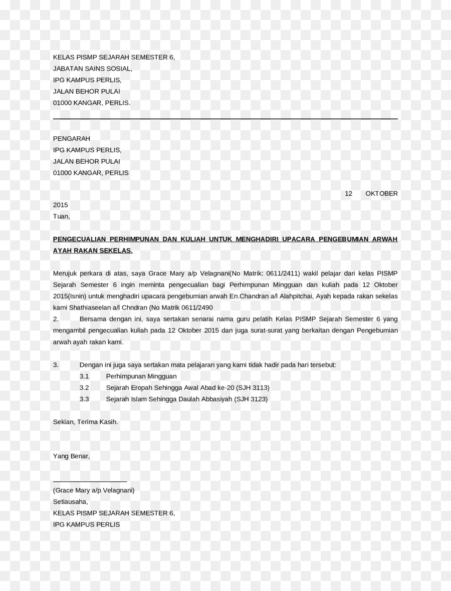Cover letter rsum application for employment writing surat png cover letter rsum application for employment writing surat thecheapjerseys Image collections