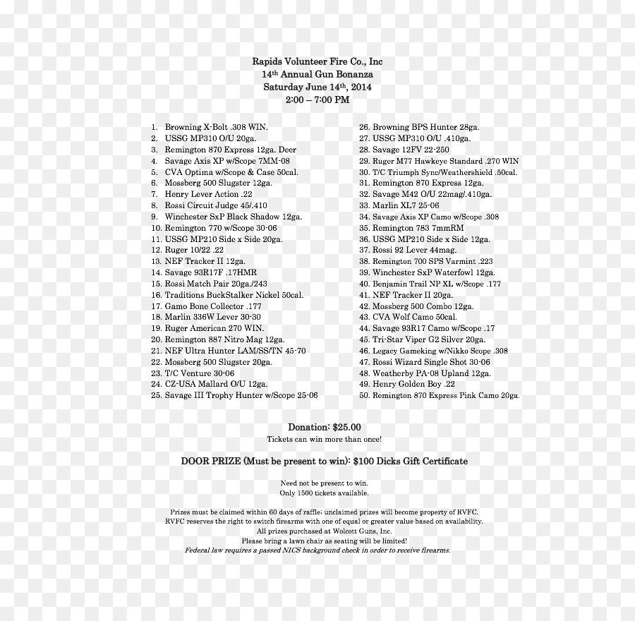 Résumé Curriculum vitae Paralegal Template Notary - lawyer png ...