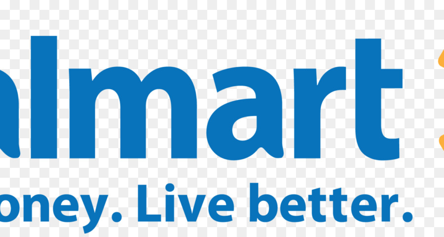 So, we've all heard Walmarts' slogan. Save money, live better. But is that really the truth? Why You Should Never Shop Walmart or Dollar Stores.