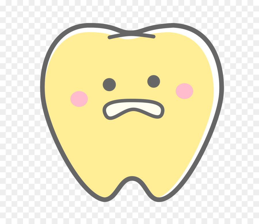 歯科 Kedokteran Gigi Gigi Plak Gigi Gigi Kuning Unduh Kuning