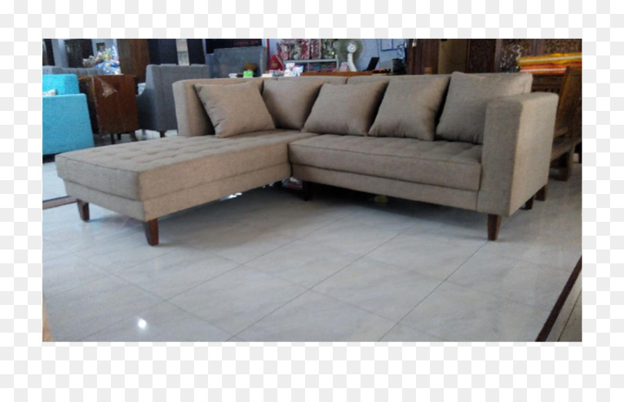 Sofa Bed DM Mebel Table Couch Furniture   Table