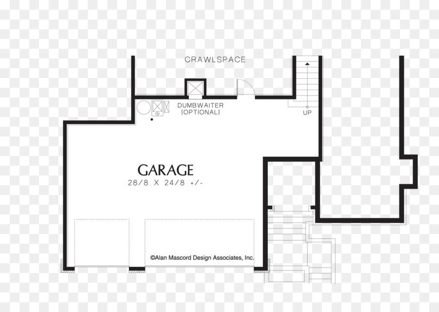 Floor plan Open plan House Furniture - gourmet kitchen png download ...