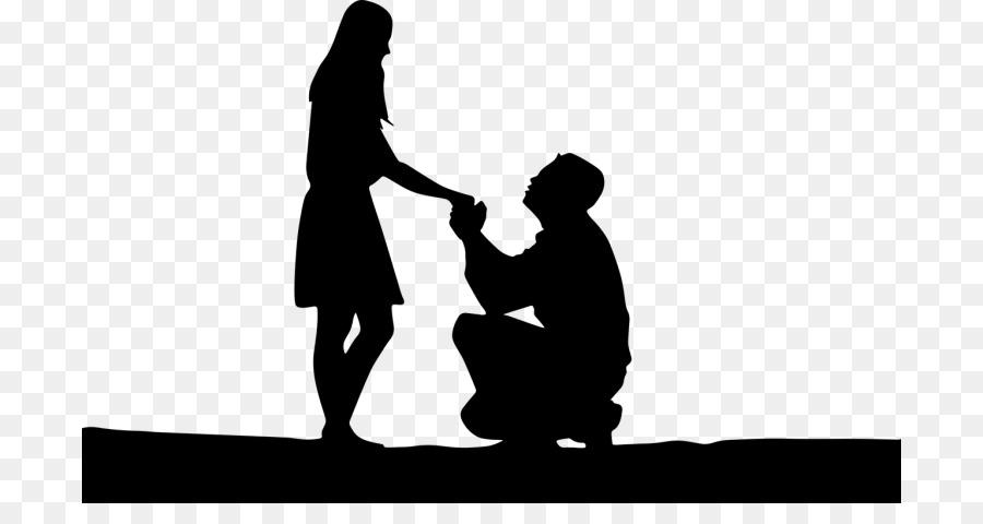 Signes de sortir avec un homme marié