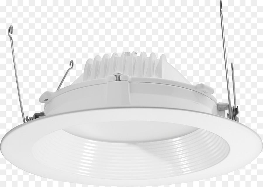 Recessed light light fixture lighting baffle png download 900 recessed light light fixture lighting baffle aloadofball Images