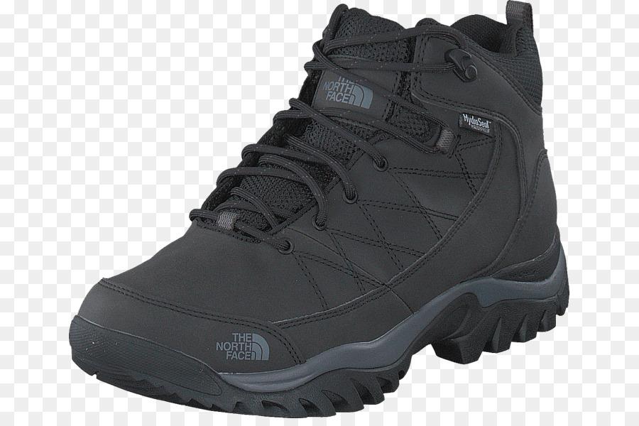 newest e0da4 1700e Amazon.com LOWA Sportschuhe GmbH Hiking boot ECCO - Der ...