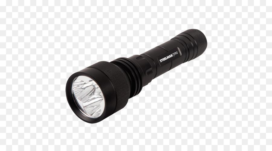 kostenlose taschenlampe