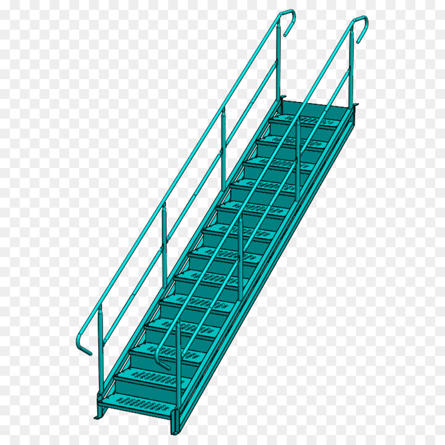 Stairs Building Warehouse Entresol Manufacturing   Stairs