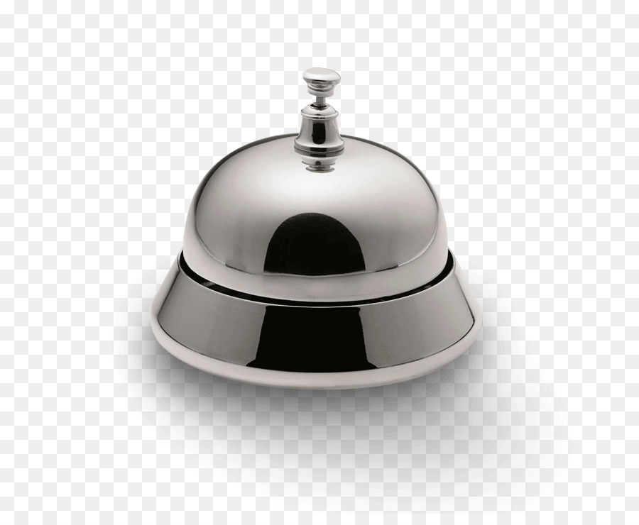 Good Call Bell Doorman Business Desk   Bell Photo
