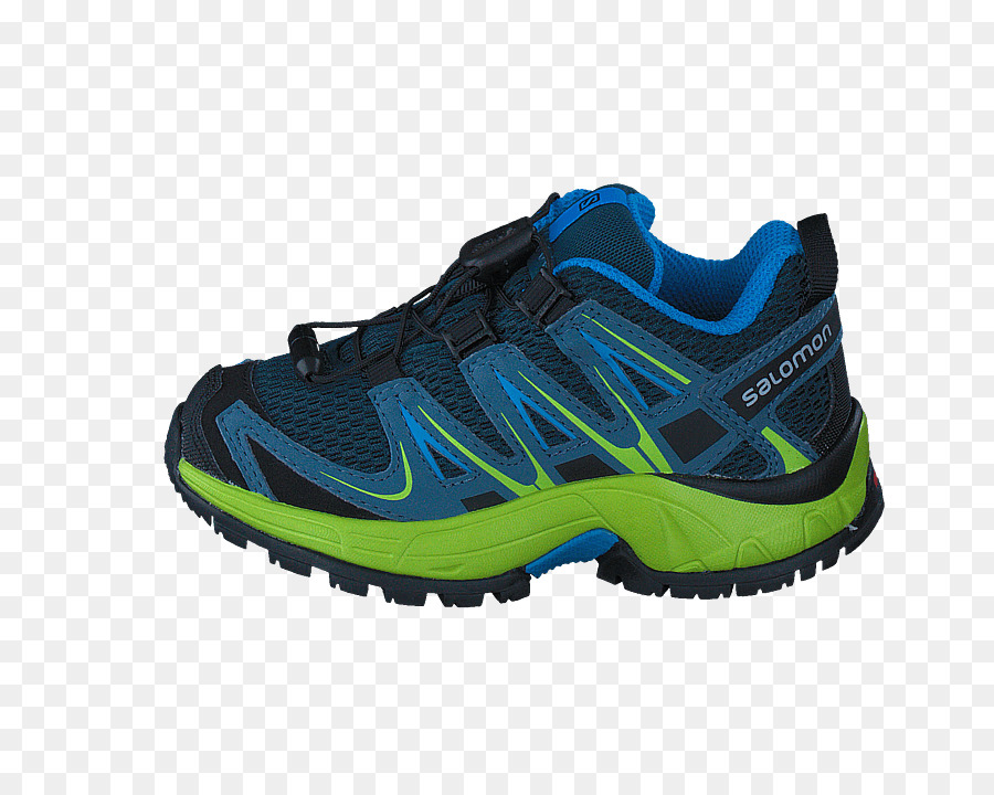 check out e0dff 8f8f4 Pirmasens Ins Wanken Schuh Sneaker Halbschuh - Hawai png ...