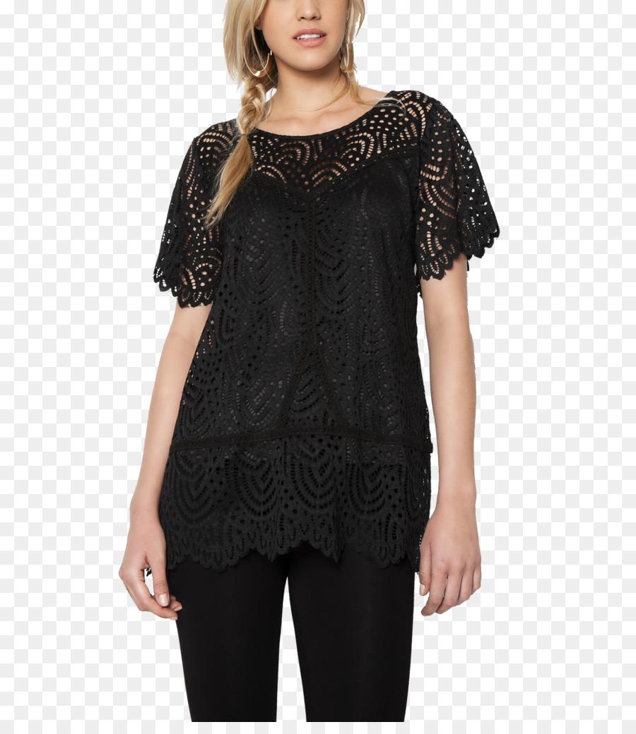 7f61a762487e Sleeve Lace Sweater Dress RAVE // Κατάστημα με Γυναικεία Ρούχα & Μεγάλα  Μεγέθη // Ρούχα για Γάμο - dress png download - 1320*1500 - Free  Transparent Sleeve ...