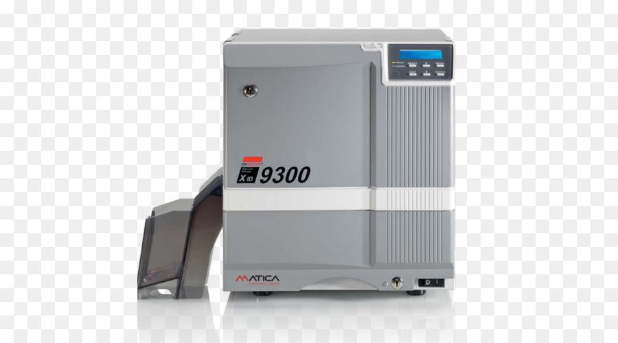 card printer business printing credit card printer - Credit Card Printer