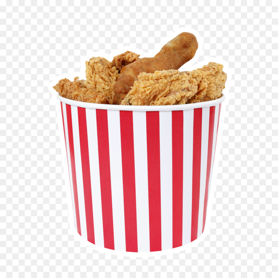 Download Gambar Makanan Ayam Pop - Vina Gambar