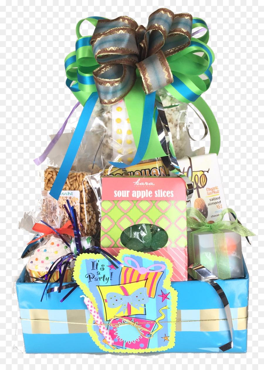 Baskets Beyond Hawaii, Employee Appreciation Day, Hawaii, Gift, Gift Basket PNG