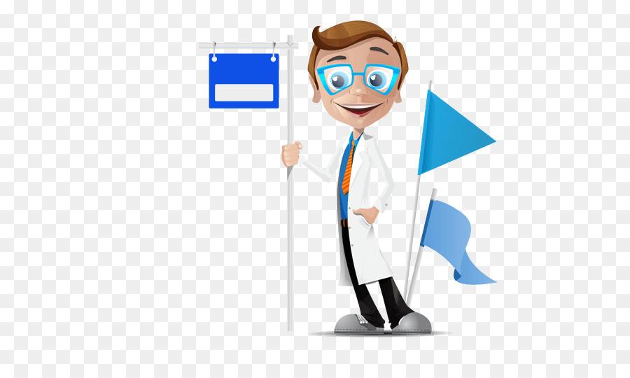 Obat Dokter Penyakit Dokter Kartun Dokter Unduh Kartun
