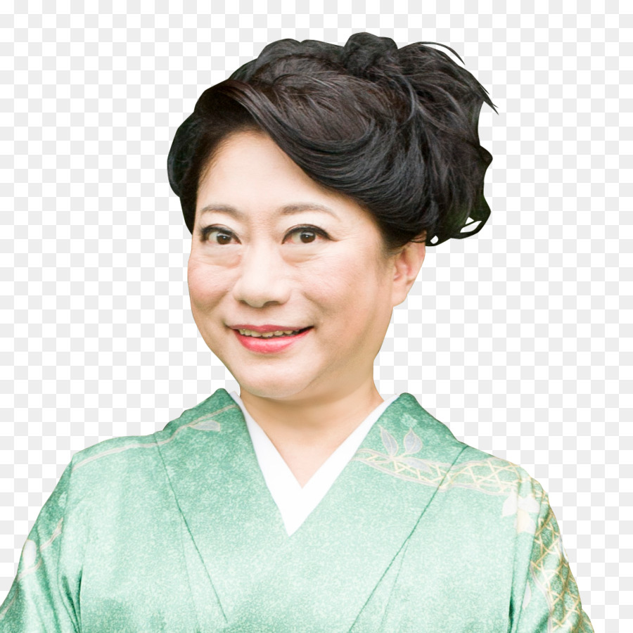 Momiji Yamamura