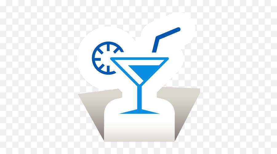Copa de cóctel Dibujo para Colorear libro Martini - punta cana png ...