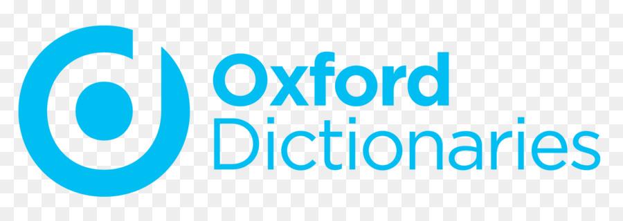The university of chicago spanish-english dictionary/diccionario univ….